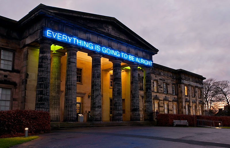 scottish_national_gallery_of_modern_art