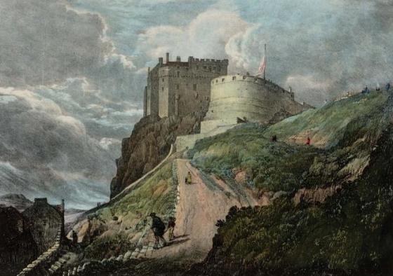 Scotland's Momentous Decision on September 18th