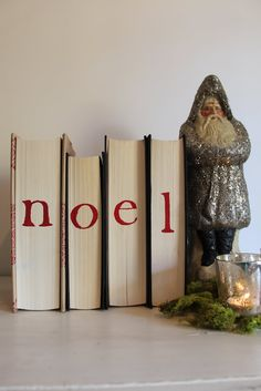 Four Easy Ideas To Inject Some Inspiration Into Christmas