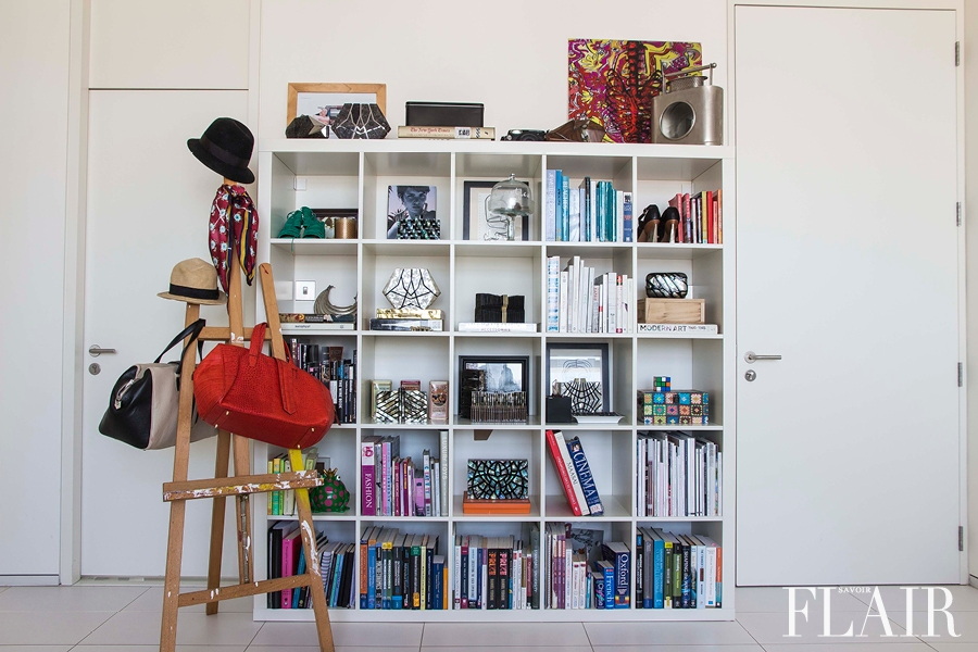 How Jazz Up An Itty Bitty Apartment On An Itty Bitty Budget