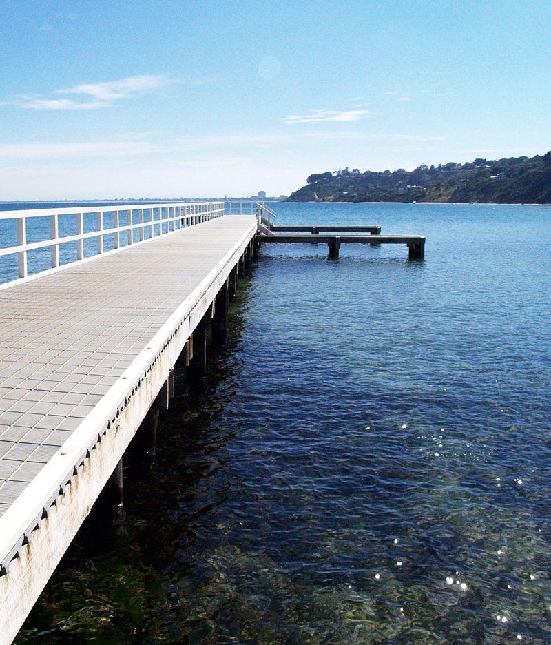 Five Summer Must-Dos On The Mornington Peninsula, Melbourne
