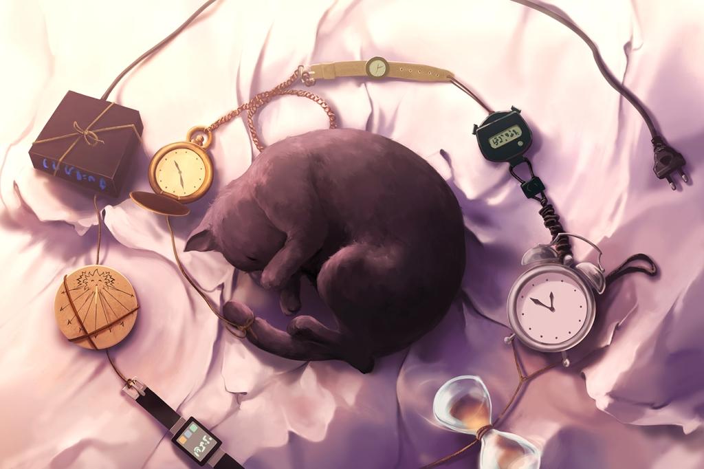nine_lives_by_aquasixio-d8dqmf8