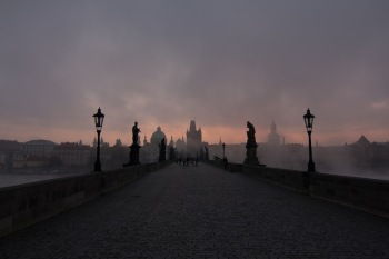 city-dawn-bridge-historical-large