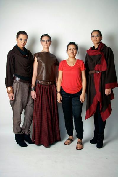 Mana Wahine: Three Inspiring Māori Women