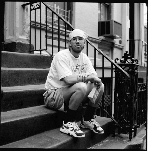 The Soul of the World: David Foster Wallace http://wp.me/p41CQf-Ikf