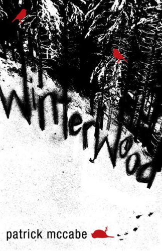 Book Review: Winterwood by Patrick McCabe