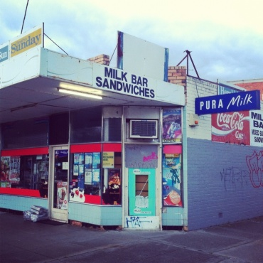 corner-store-east-bentleigh