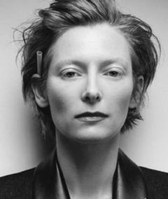 Tilda Swinton is an iconoclast, rebel and an alien of the best kind