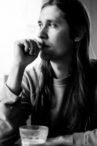 Music Review: Jaakko Eino Kalevi - Jaakko Eino Kalevi (Full Album) 2015