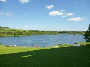 A day trip to the historic Scottish town of Linlithgow