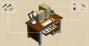 lego vintage desktop